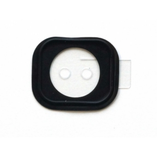 Gumová podložka pod Home Button pro Apple iPhone 5C